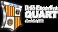 UE Quart